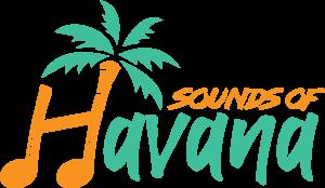Sounds of Havana